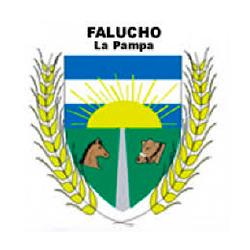 Falucho - La Pampa
